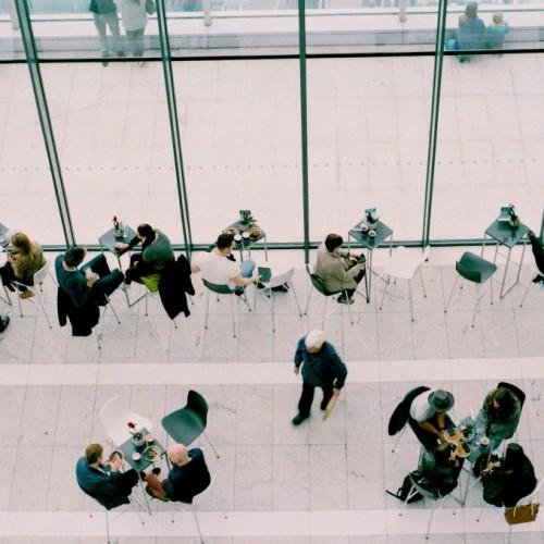 7 трудни въпроса, на които трябва да дадете точните отговори по време на интервю за работа
