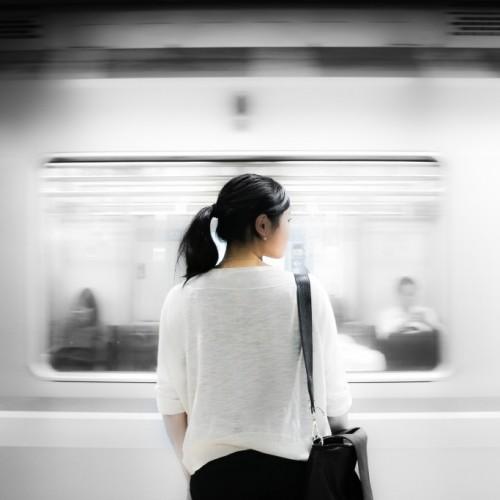 От новаци до лидери: 5 онлайн курса за подобряване на уменията за общуване