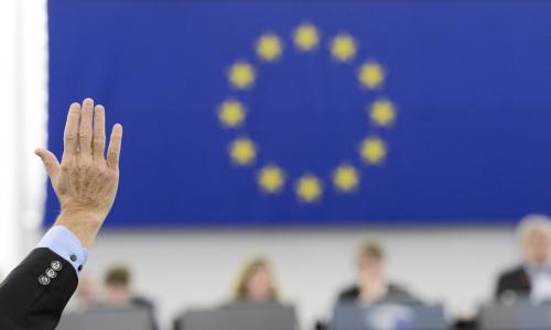 Заплатите на командированите в ЕС рaботници – равни с местните