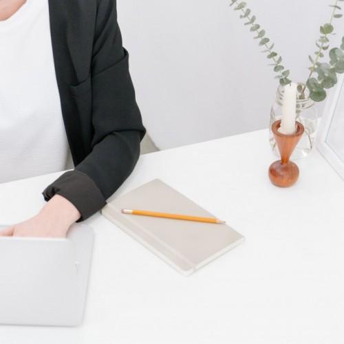3 начина как да се справите с неудобните въпроси, които вие искате да зададете на интервю