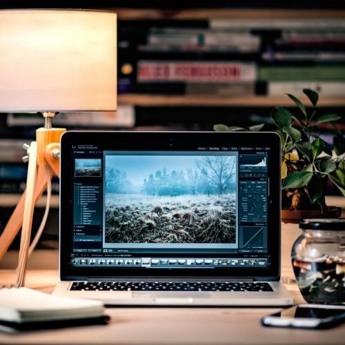5 полезни дейности за търсещите работа