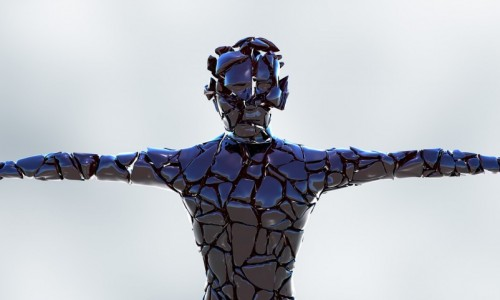 Работа с роботи: какви професионални умения са необходими през 21-ви век?*