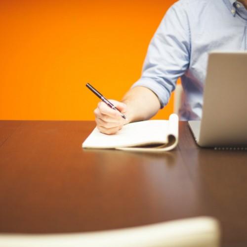 3 лоши практики, които правят лошо впечатление на интервю за работа