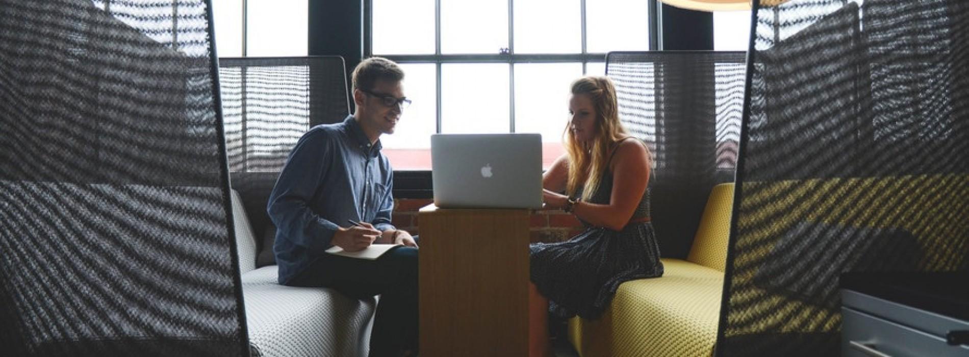 3 качества, гарантиращи успешно интервю за работа