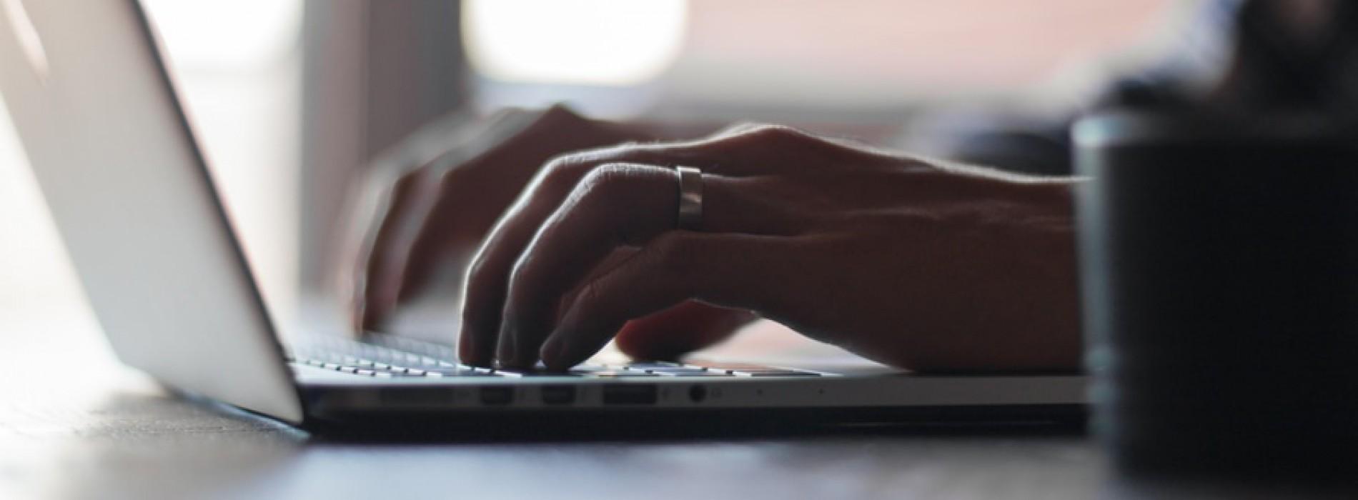 3 важни правила при писане на CV, които често нарушаваме