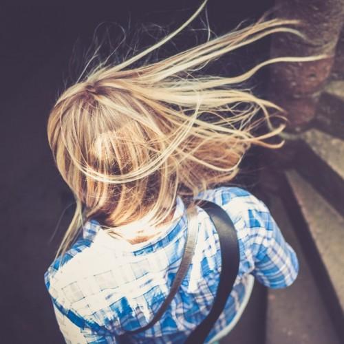 Как да избягате от всекидневната рутина