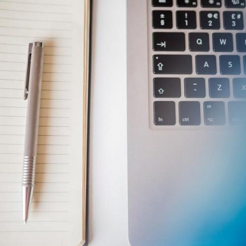 Още шест електронни услуги на НОИ вече са достъпни с ПИК на НАП