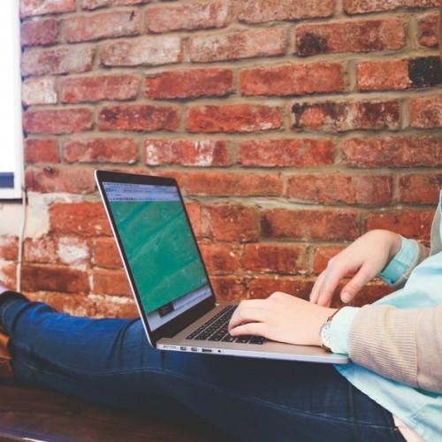 3 мита за работата-мечта, в които не трябва да вярвате, ако искате да бъдете щастливи