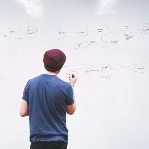Как да започнете бизнес без (почти) никакви лични финанси?