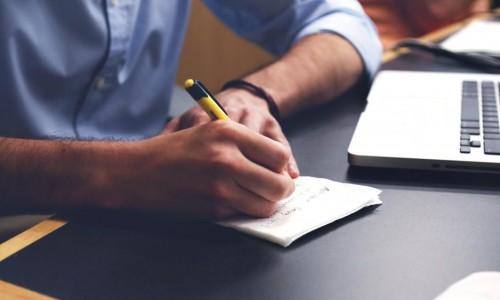 6 съвета за оптимално, стегнато и модерно CV