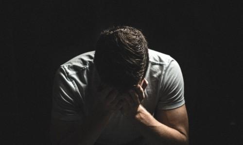 3 стъпки, които да предприемете, когато мечтаната работа се превърне в кошмар