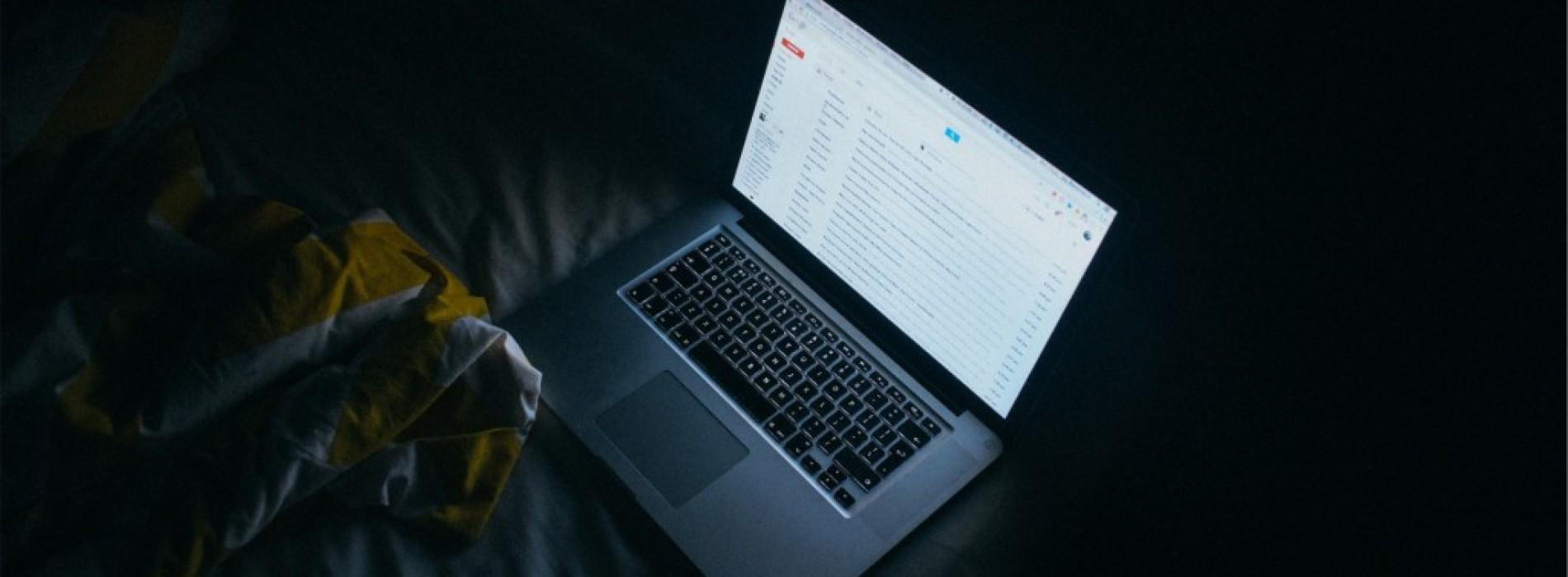 Във Франция предлагат: без имейли до служители в извънработно време