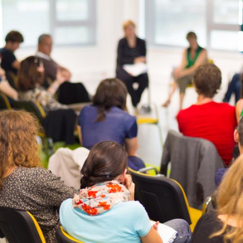 Business Leaders and HR Meetup – събитието, което търси отговорите на най-важните проблеми на пазара на труда