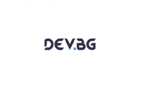 Какво е Dev.bg и с какво са полезни на IT обществото
