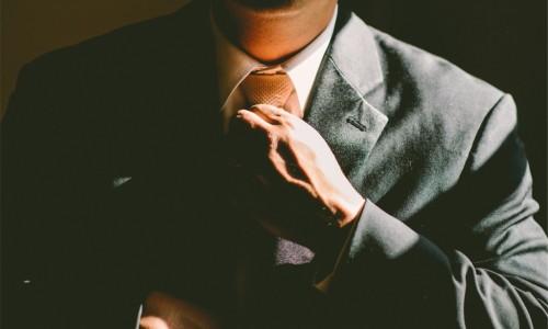 Втори етап от интервюто за работа – грешките, които трябва да избягваме