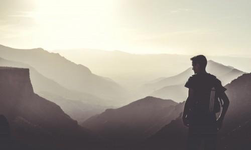 3 въпроса, които да си зададете, ако се тревожите, че предприемате лош кариерен ход