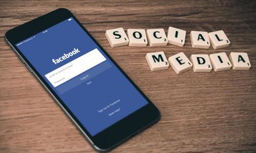 Социалните медии и подборът на персонал – корелации и тенденции