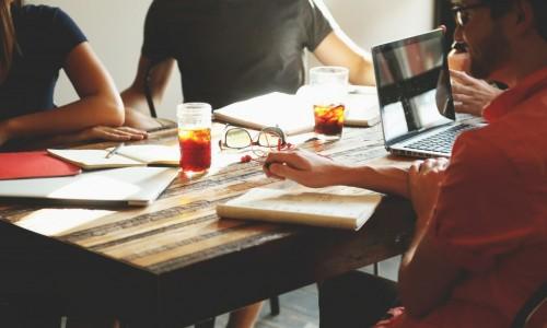 Идеи за експерти: Как да подобрим процеса на интервюиране