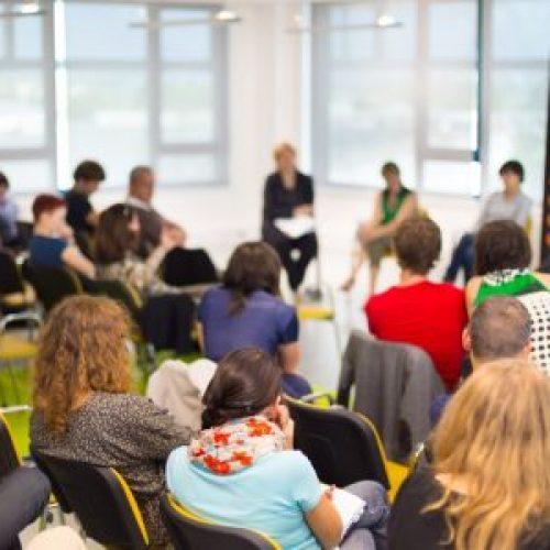 Предстои първото издание на Business Leaders and HR Meetup