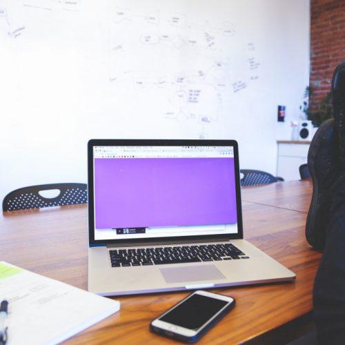 Защо най-мързеливите ви служители може да са най-креативните?