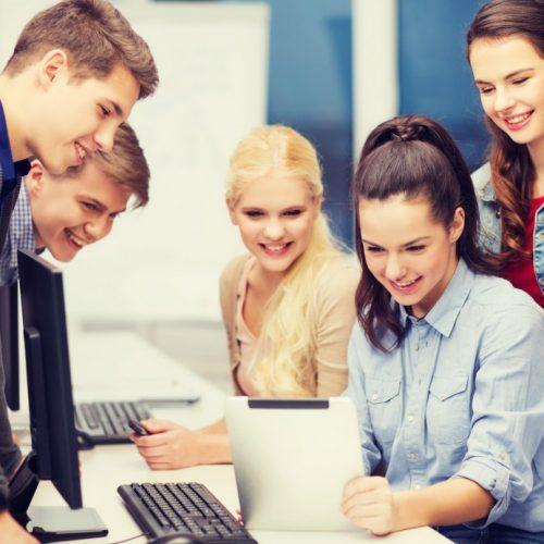 Успешно премина първият IT Meetup в Software AG