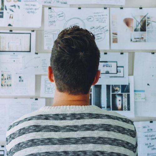 Какво ви трябва за да стартирате свой собствен бизнес (освен пари)?