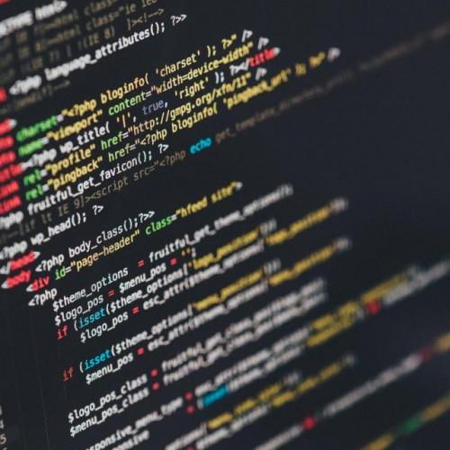 Остава седмица до IT Meetup в Software AG