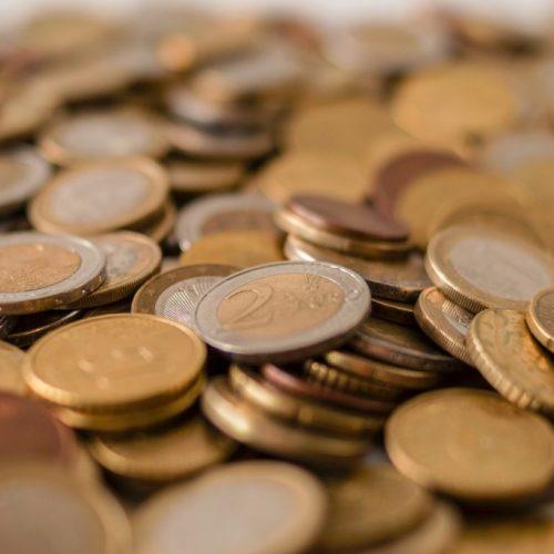 5 от 10 трика, които ще ви принудят да развиете по-добри финансови навици (втора част)