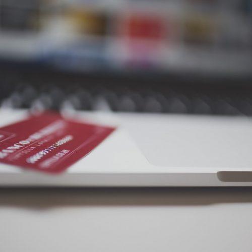5 от 10 трика, които ще ви принудят да развиете по-добри финансови навици (първа част)