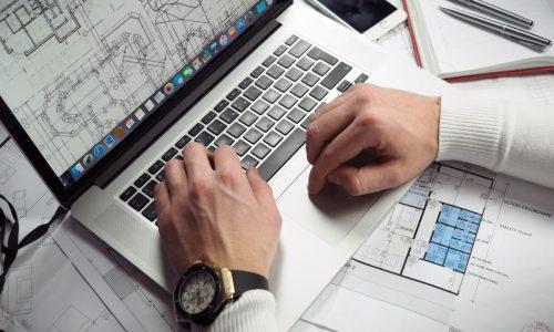 Ново мащабно изследване свързва работохолизма с различни психични разстройства