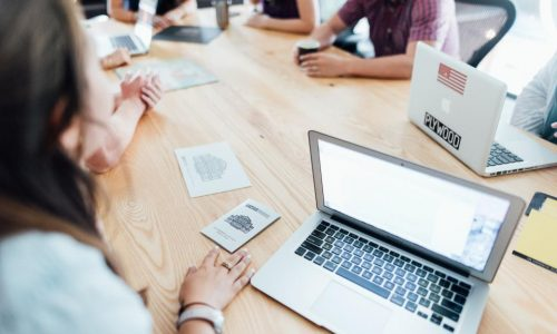 3 колебания, които не трябва да споделяте с клиентите си