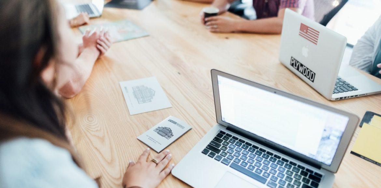 3 знака, че сте на ръба да намразите работата си