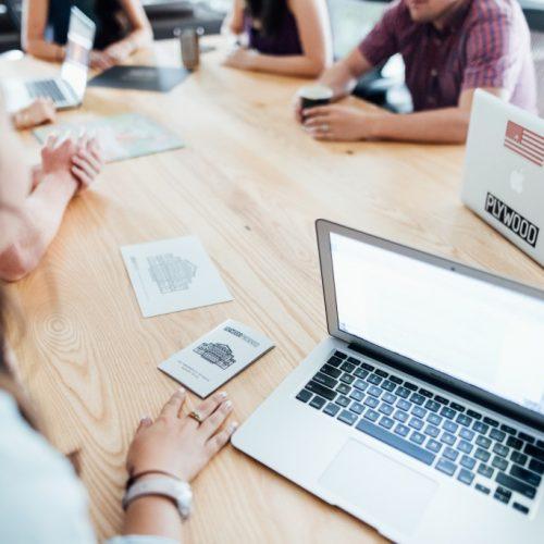8 вредни комуникационни навика