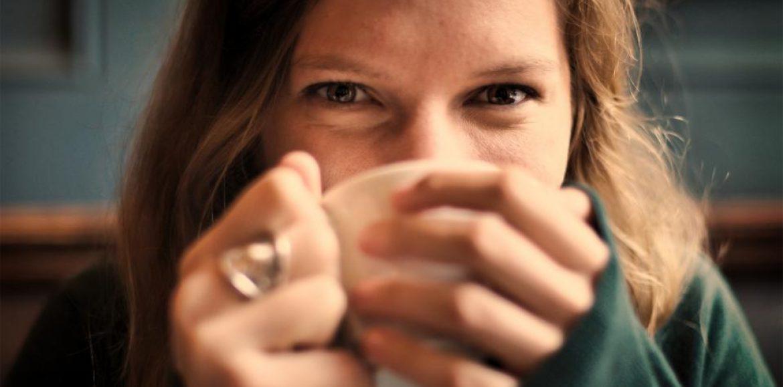 Защо емоционално интелигентните хора комуникират по-добре?