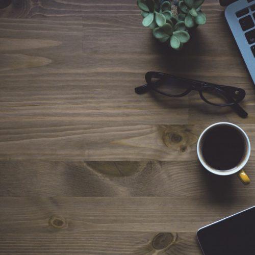 Дигитални номади: как да работите продуктивно от всяка точка на света