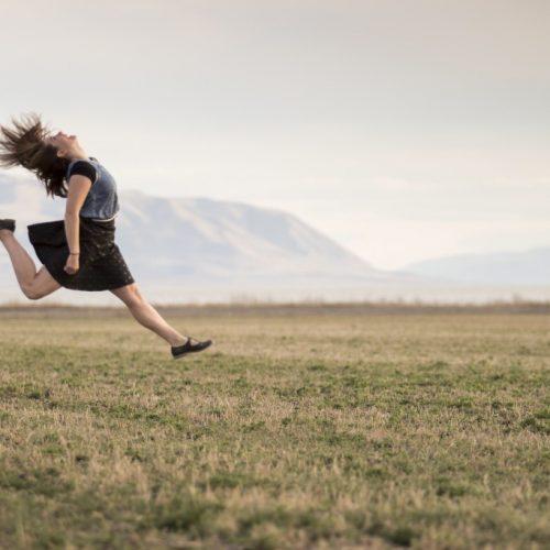 8 факта, които дори най-умните често забравят по пътя към успеха