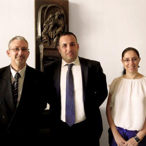 Проксиад България започва дългосрочно партньорство с Техническия университет–София
