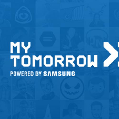 Приложението MyTomorrow показва най-подходящите бъдещи професии за всеки ученик