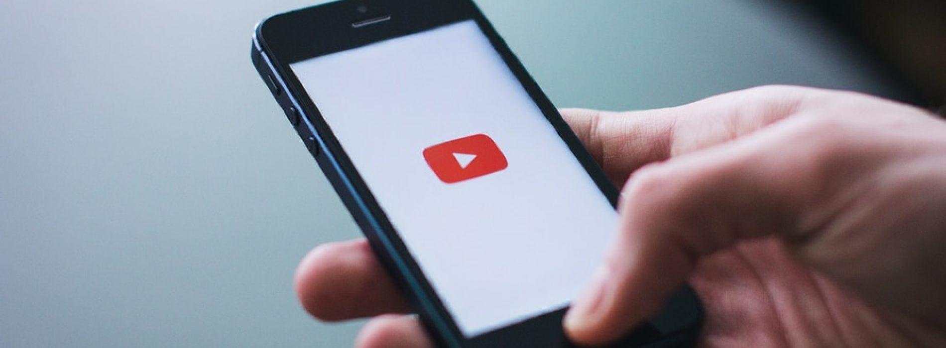 Как да използвате livestreaming, за да рекламирате бизнеса си?
