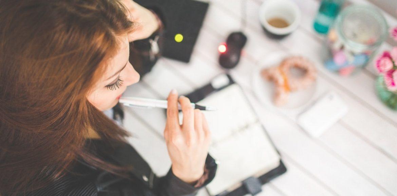 Работата, която мразим – какво можем да научим от нея?