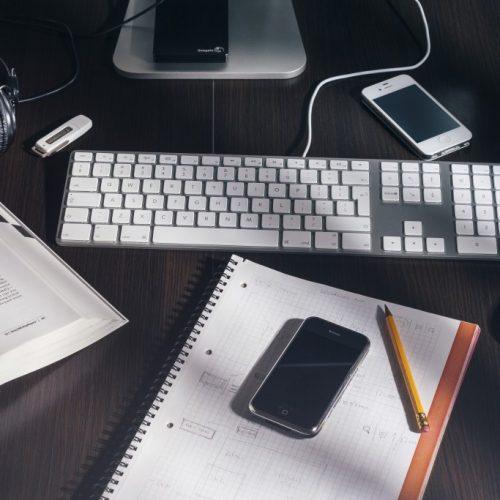 3 случая, в които стандартното CV няма да ви свърши работа