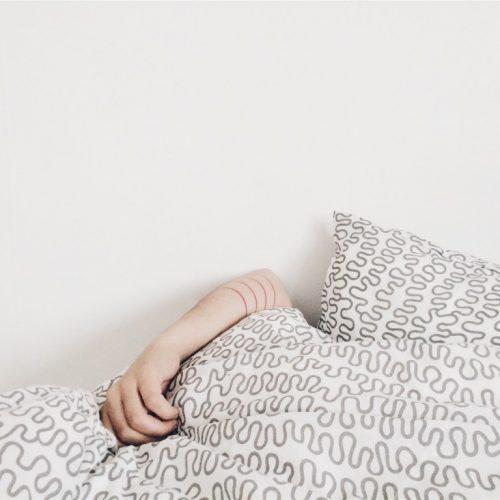 Недоспиване: мозъкът ви не може да чете емоциите на другите хора