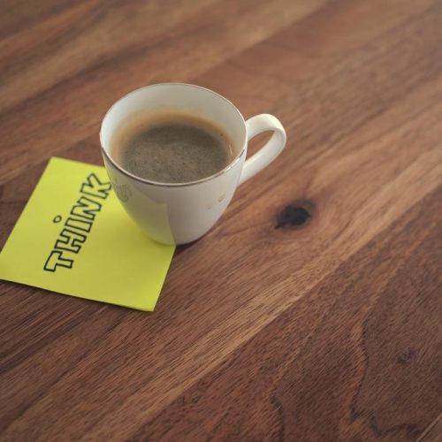 2 неща, за които трябва да помислите преди да напуснете работа, която мразите