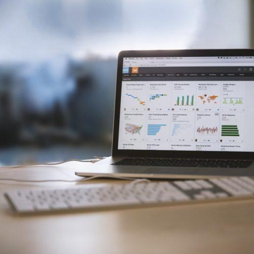 10 онлайн курса, които да запишете, преди да стартирате свой бизнес