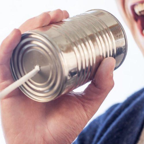 6 клиширани отговора на интервю за работа, които дразнят интервюиращите
