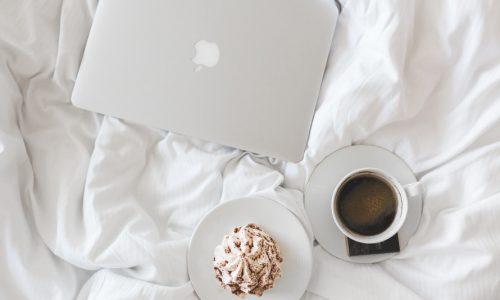 Работа от вкъщи – основни плюсове и изисквания