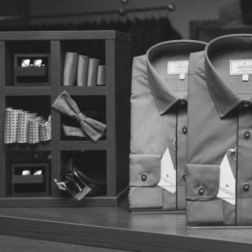 Науката потвърждава: облеклото влияе на шансовете ви за успех
