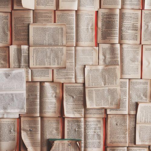 Урокът, който не ни преподават в училище – как да учим
