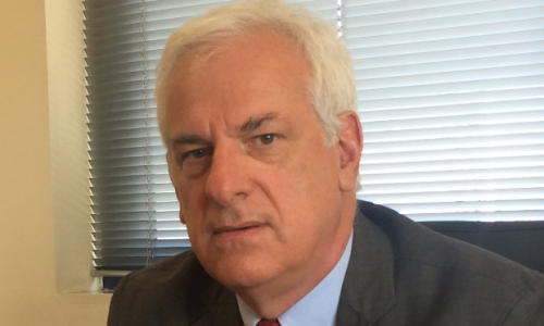 Нестле България с нов изпълнителен директор