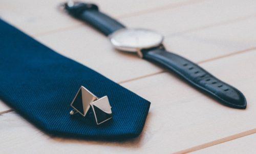10 съвета за облеклото на интервю за работа